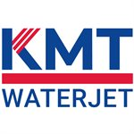 Genuine KMT OEM Parts