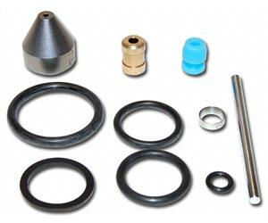 Bleed-Down Valve Repair Kit ; Genuine OEM Flow® Part