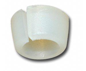 Retainer Collet; Genuine OEM Flow® Part