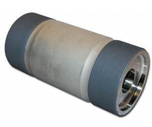 HP Cylinder ; Genuine OEM Flow® Part