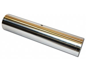 Back-up Seal Sleeve; Genuine OEM Flow® Part