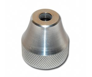 TRIDENT-2 Clamping Collet Nut