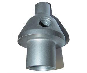 CAP-AUTOLN II,.38 HP, KMT # 20453952