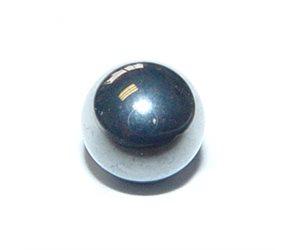 BALL-.250,SST KMT # 10085371