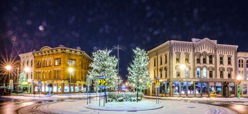 Six-Warren-Winter-Night-72dpi500pixelW